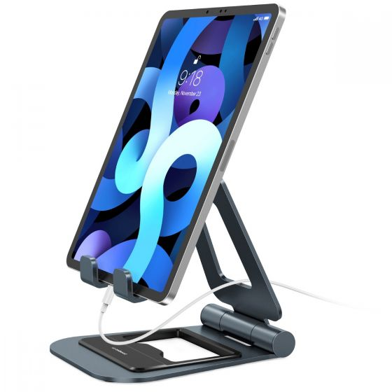 Stage S4 Mobile Phone & Tablet Stand