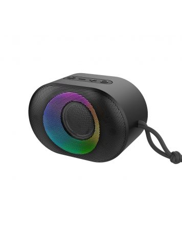 BUMP B1 RGB Bluetooth Party Speaker