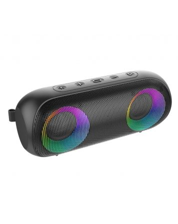 Bump B2 RGB Bluetooth Party Speaker