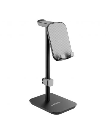 Stage S3 2-in-1 Headphone & Tiltable Phone Stand