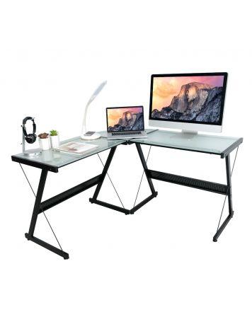activiva Solano Computer Desk