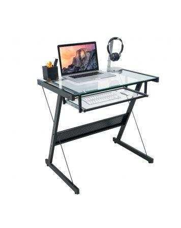activiva Brea Computer Desk