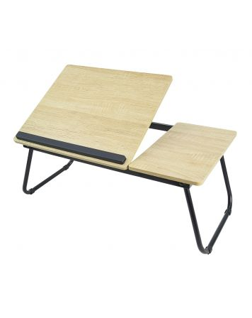 ACTIVIVA Portable Laptop & Reading Table