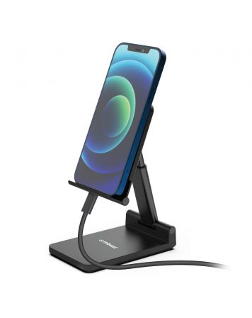 Stage S2 Foldable Mobile Phone Stand