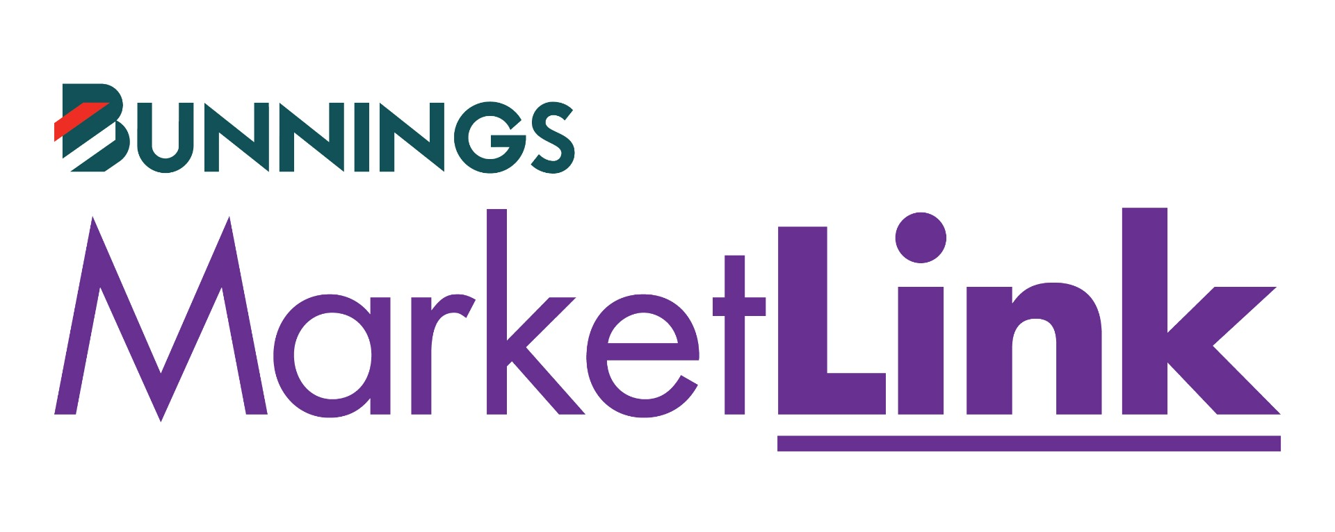 bunnings martketlink