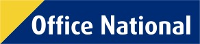 office national logo